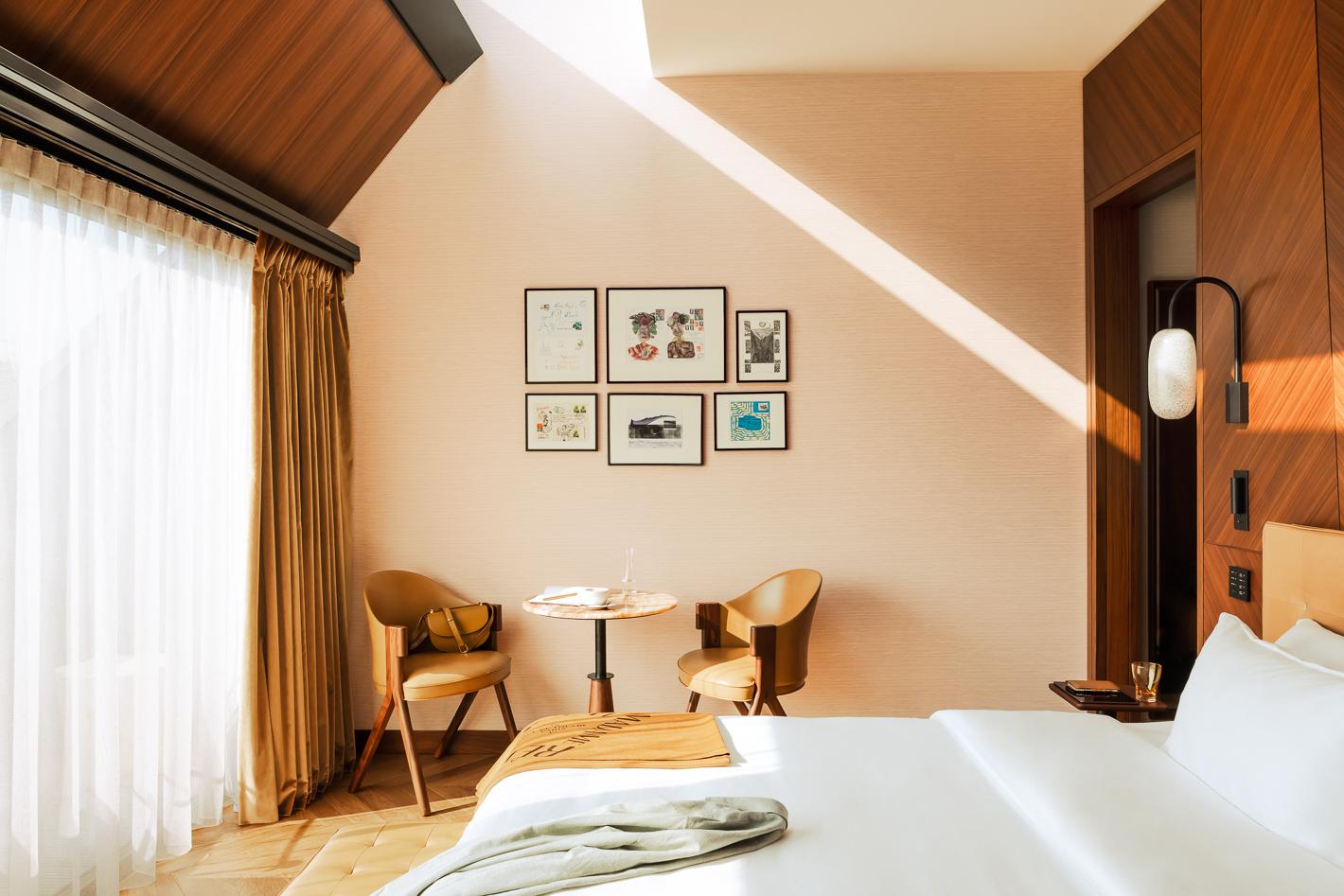 deluxe-terrasse-hotel-madame-reve-1