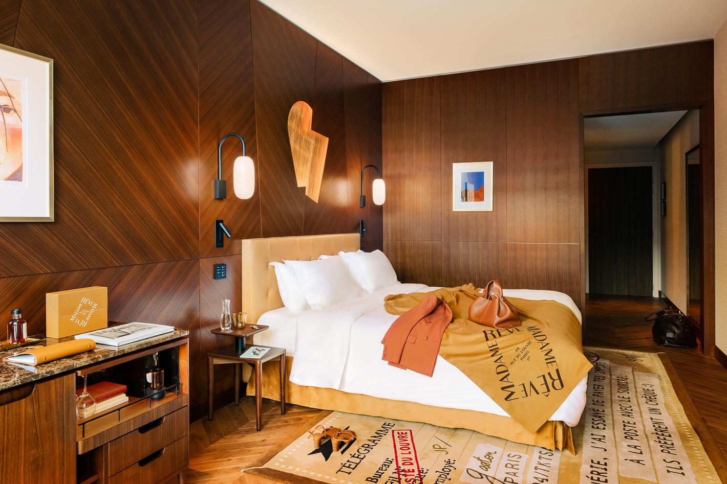 executive-vue-jardin-terrasse-hotel-madame-reve-1