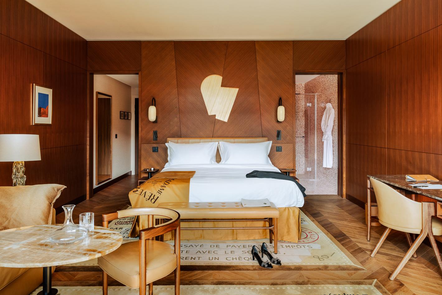 juinior-suite-family-vue-jardin-terrasse-hotel-madame-reve-1