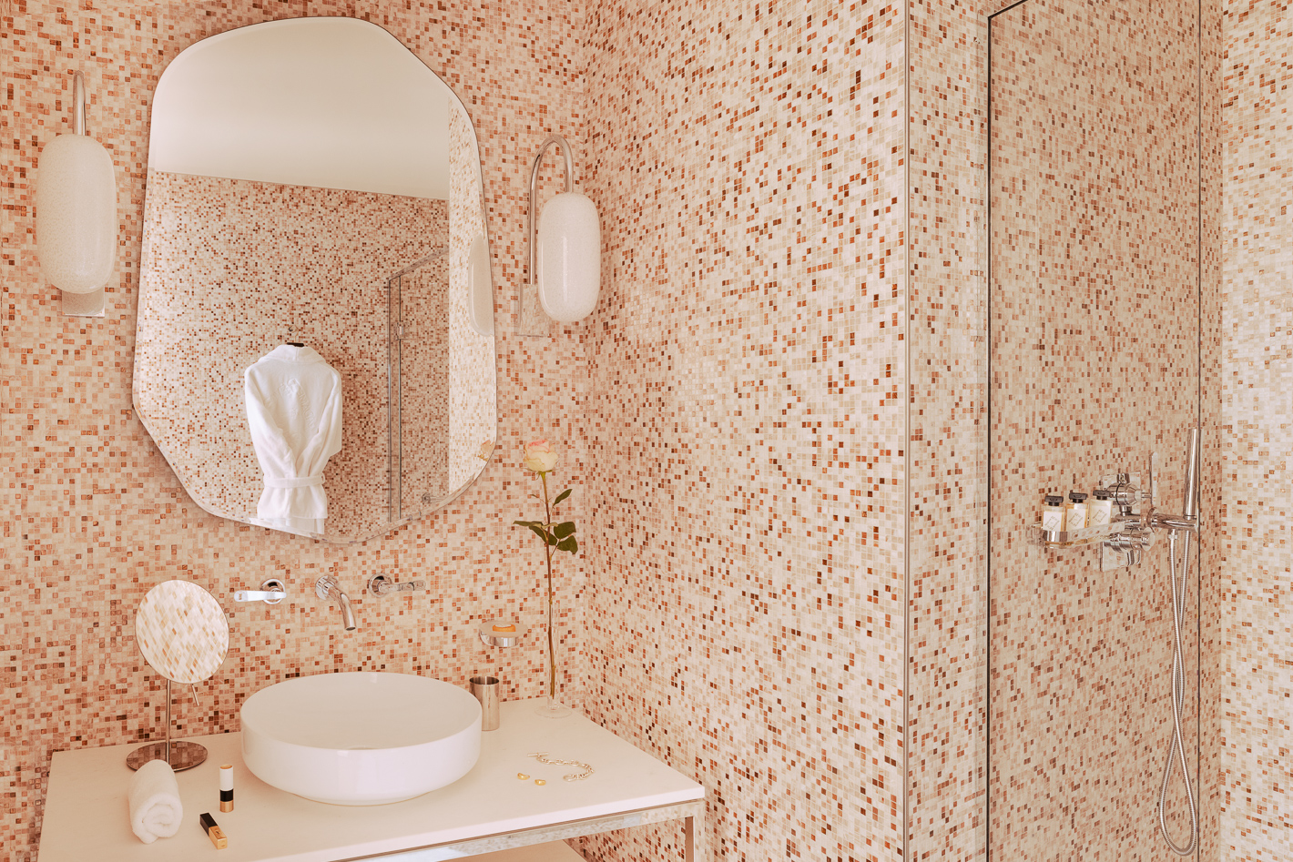 salle-de-bain-hotel-madame-reve-1