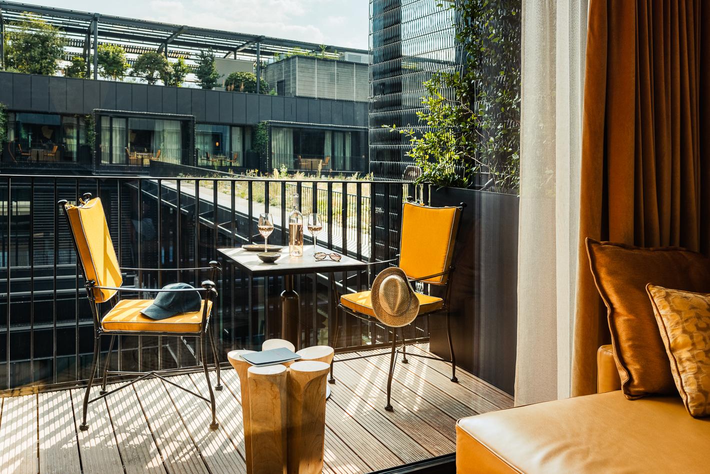 suite-jardin-terrasse-3-hotel-madame-reve-1